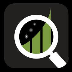 logo-gibiru-phone-app